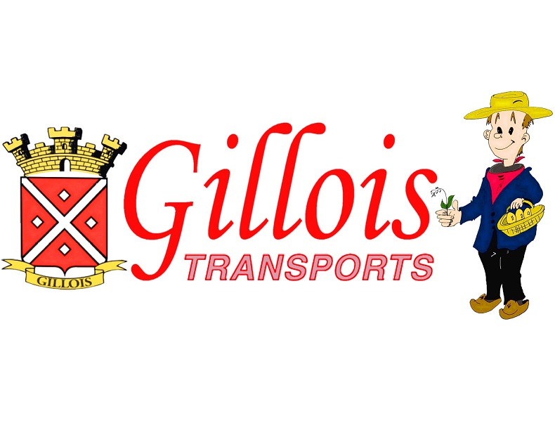 Gillois transports